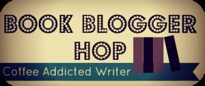book_blogger_hop
