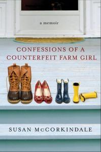 counterfeitfarmgirl