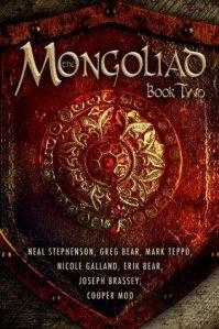 mongoliad2