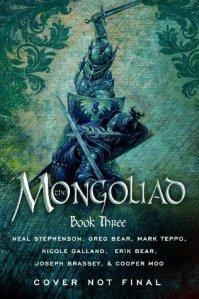 mongoliad3