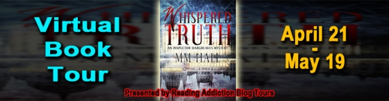 whisperedtruthbanner
