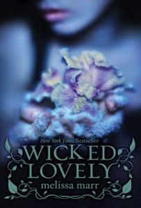 wickedlovely