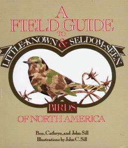 birdsfieldguide