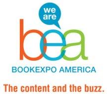 book-expo-america