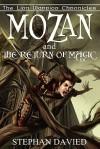 mozan