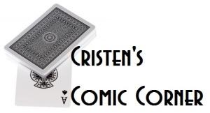 cristenscomiccorner